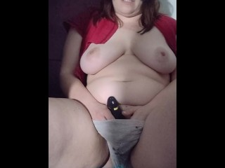 New year's special 2020 super hot peeing desperation orgasm