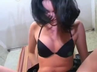 Pissing In Mouth (compilation) - 6